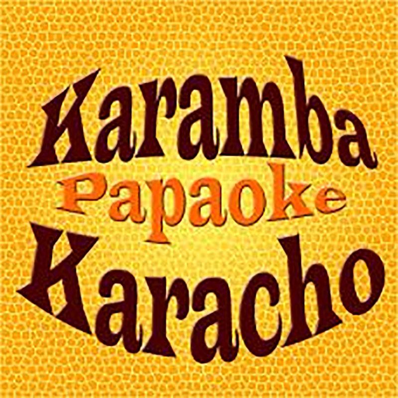 Karamba Karacho